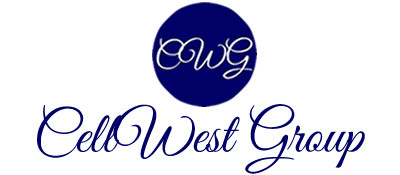 CELLWESTGROUP.COM